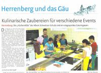 GB 2015-06-12 CateringTeam_1